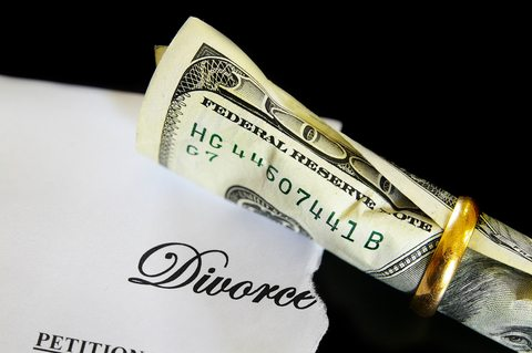 2013 Florida Alimony Reform