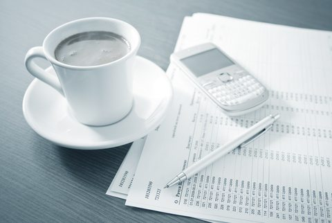Financial Disclosures in Jacksonville, Florida Divorce and Family Law Cases