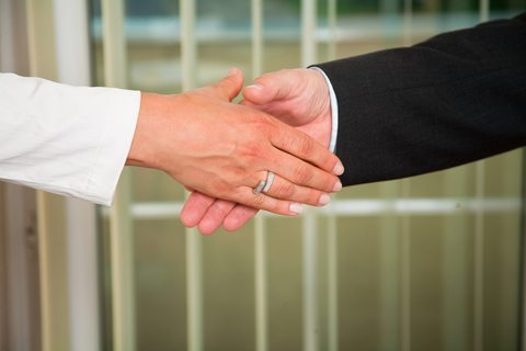 Florida Family Law and Divorce Mediation