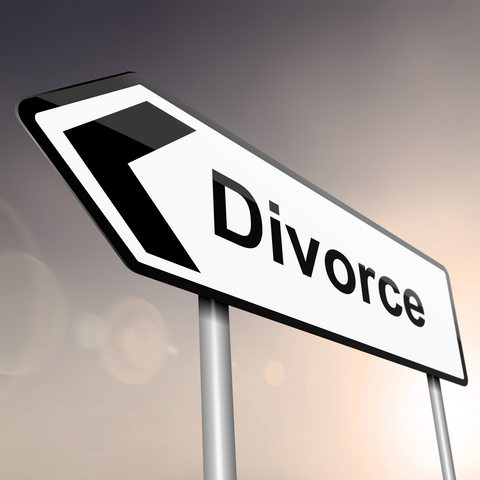 What is Simplified Divorce in Florida?