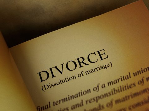 TEMPORARY NEEDS & RELIEF IN FLORIDA DIVORCE CASES