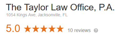best divorce lawyers jacksonville fl